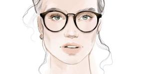Hvilke briller passer deg?