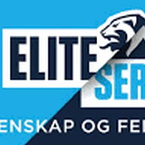25.10.2017 - Synsam blir offisiell leverandør til Eliteserien