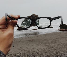 b398e068d45ef Briller