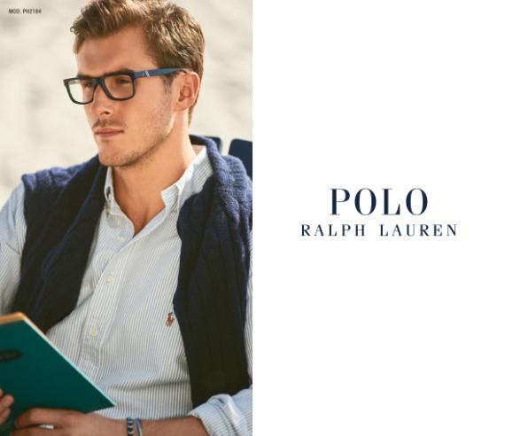 Nyheter från Polo