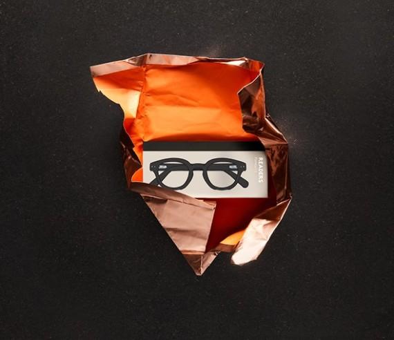 Läsglasögon - Passa på köp 3 betala för 2