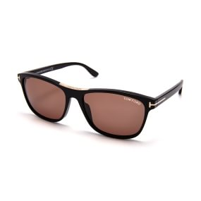 Tom Ford FT0629 01A 5816