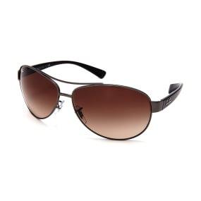 0ca99cd8930 Ray-Ban - Solbriller - Profil Optik
