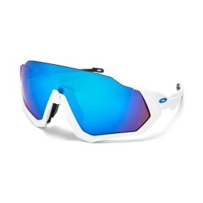 Oakley – Solglasögon, goggles, Jawbreaker, Flightdeck mfl