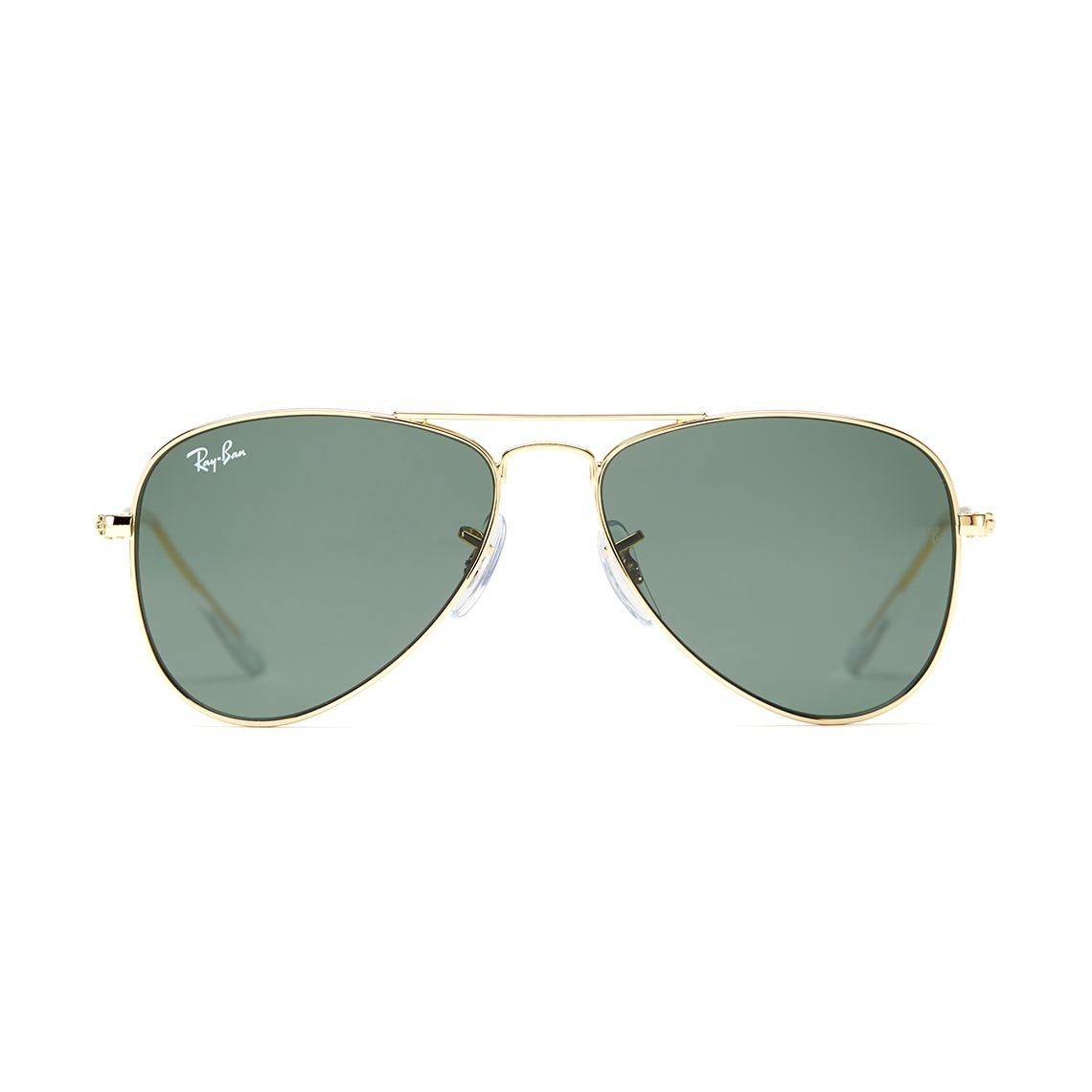 Ray-Ban Junior Aviator RJ9506S 223/71 50