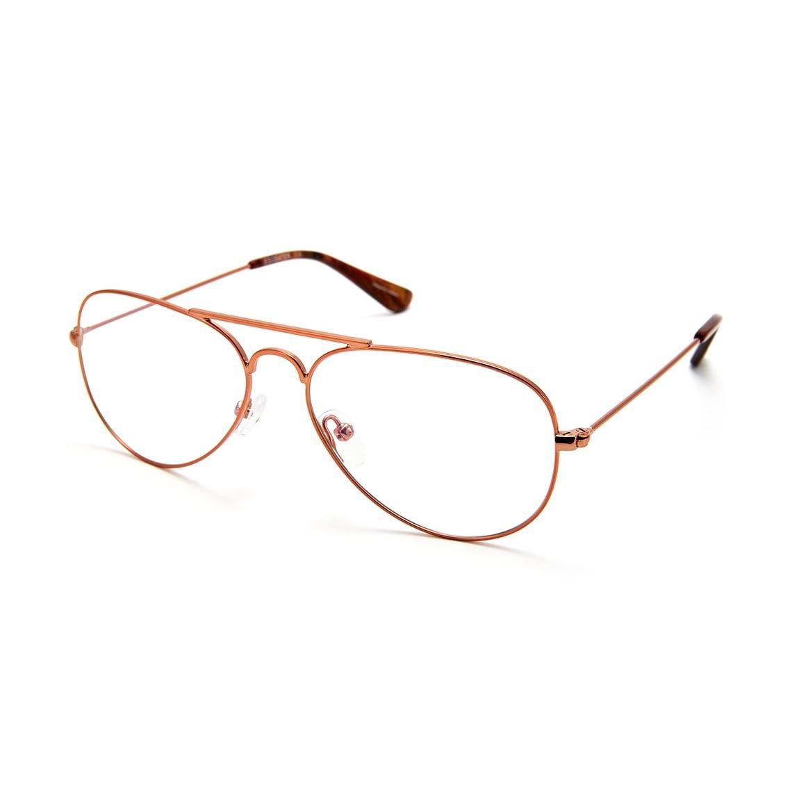 glasögon rabatt barn