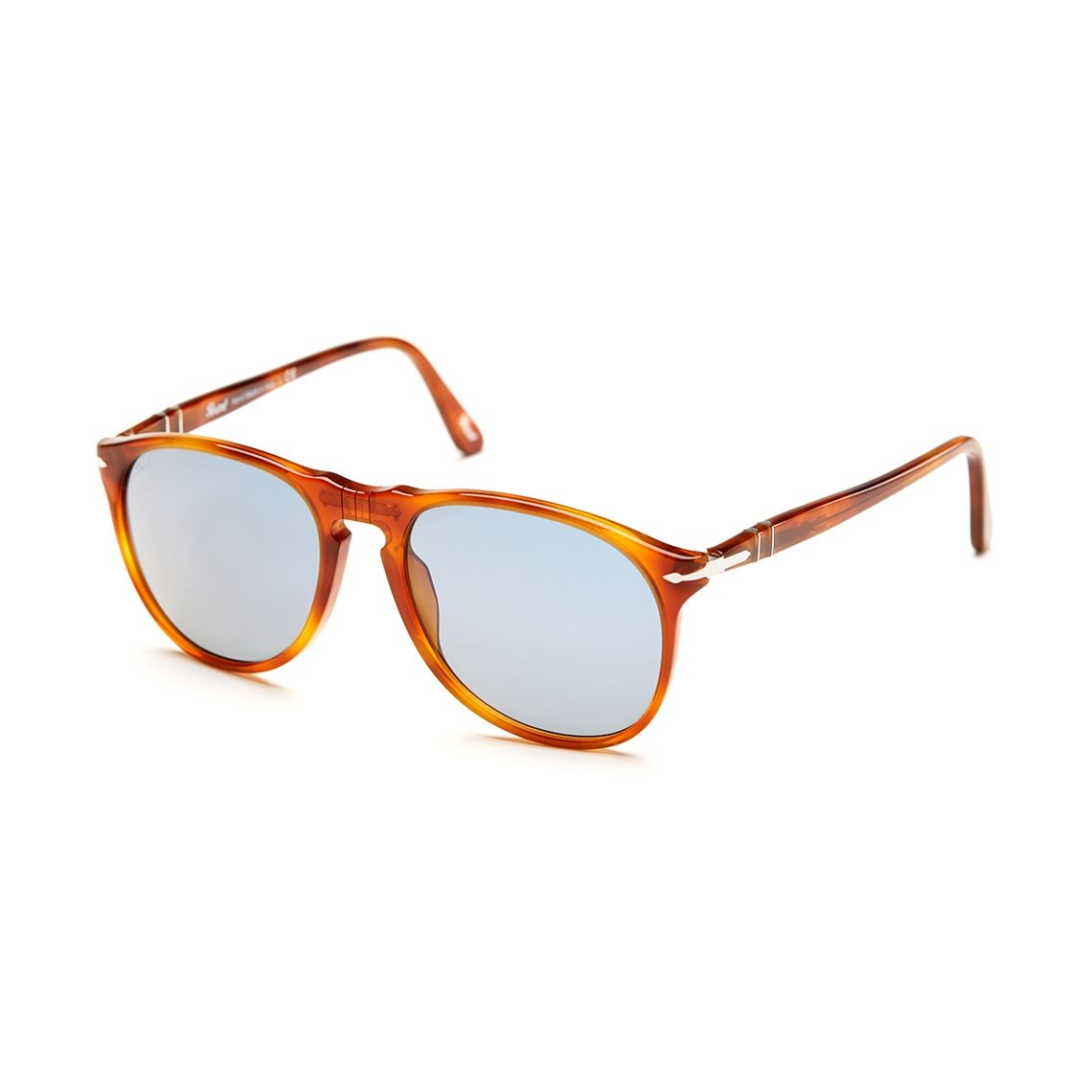 Persol 9649-S 96/56 55-18