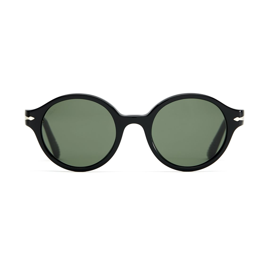 Persol 3098-S 95/31 50-21