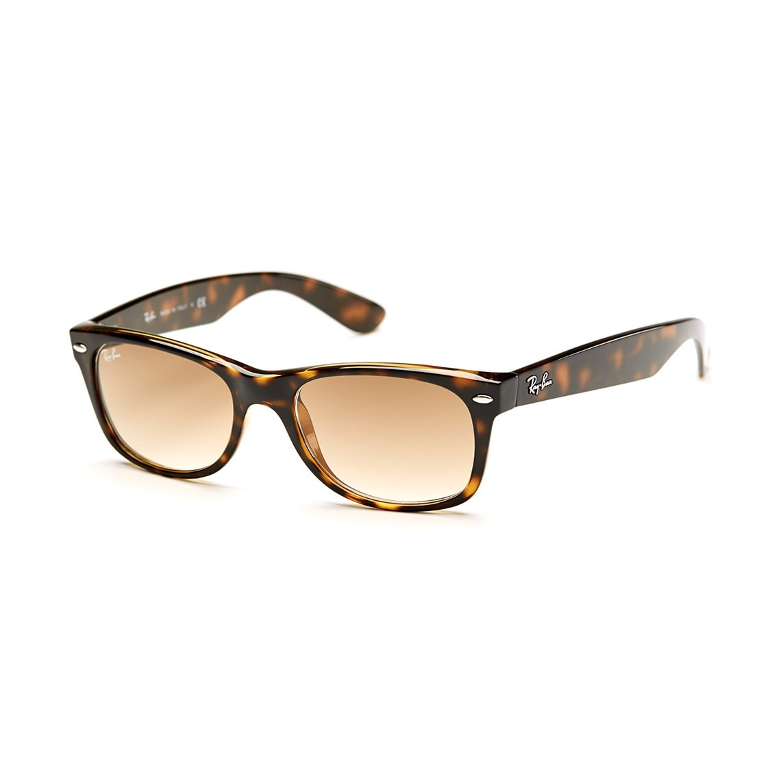 Ray-Ban New Wayfarer RB2132 710/51 52