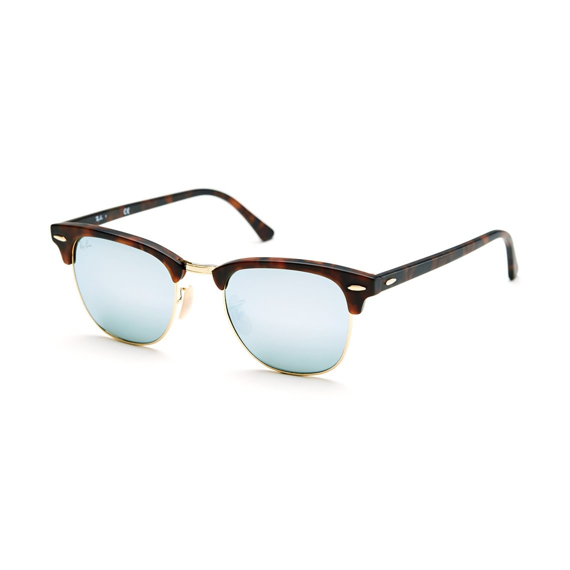 Ray-Ban Clubmaster RB3016 114530 51