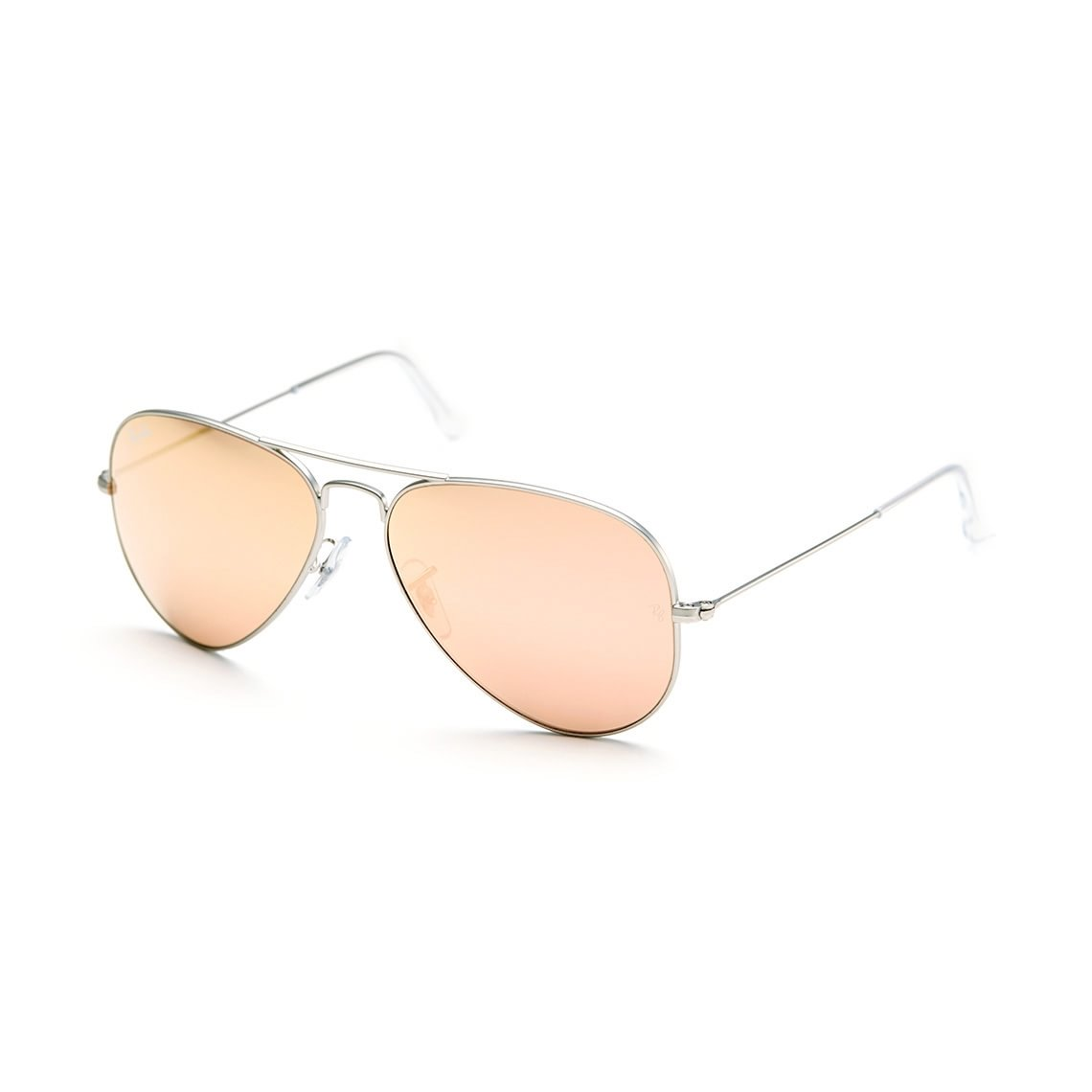 Ray-Ban Aviator RB3025 019/Z2 58