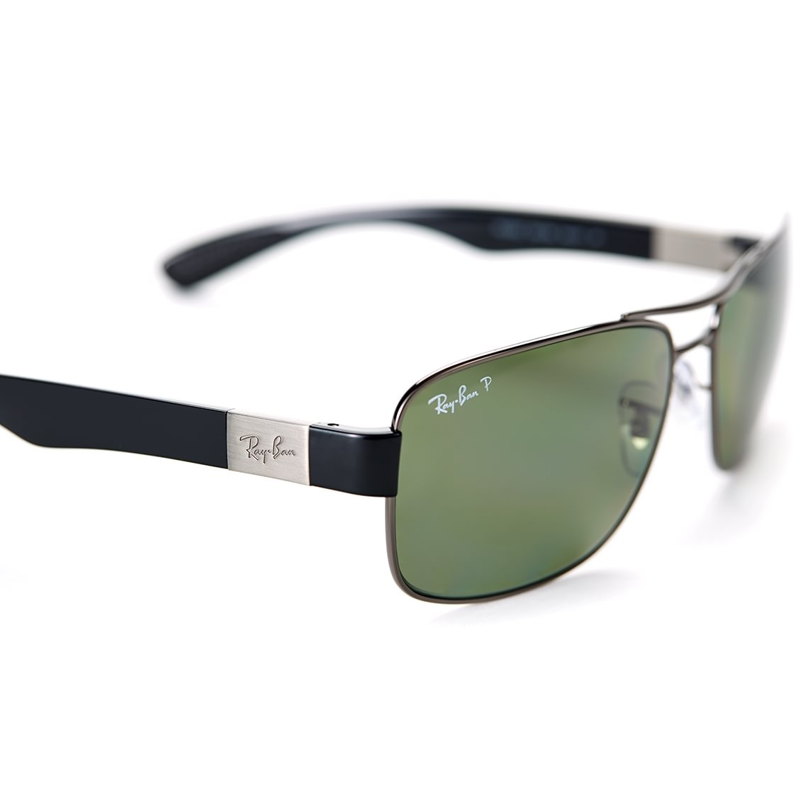 Ray-Ban RB3522 004/9A 64