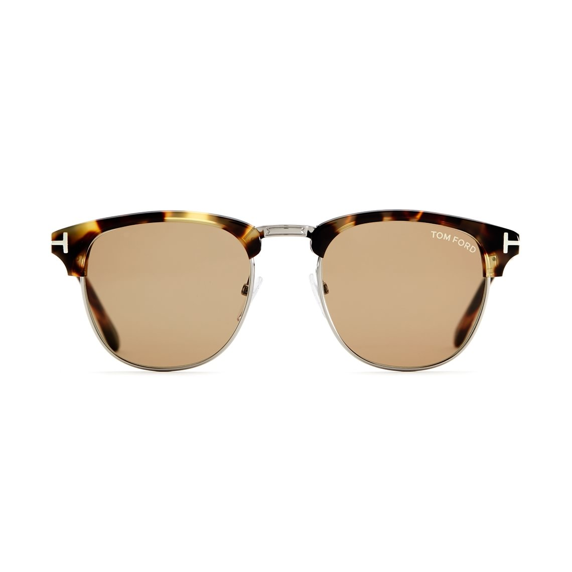 Tom Ford TF248 55J 51