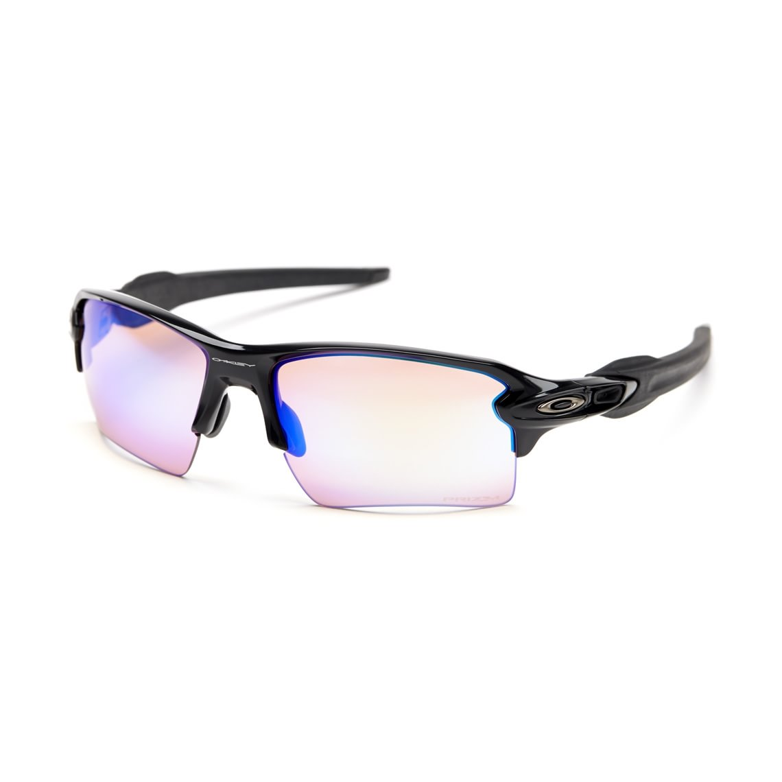 Oakley Flak 2.0 XL Prizm Golf OO9188-0559