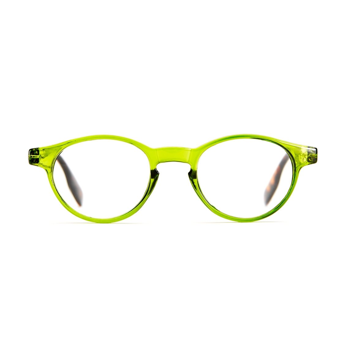 Thorberg BRUNO green/turtle brown