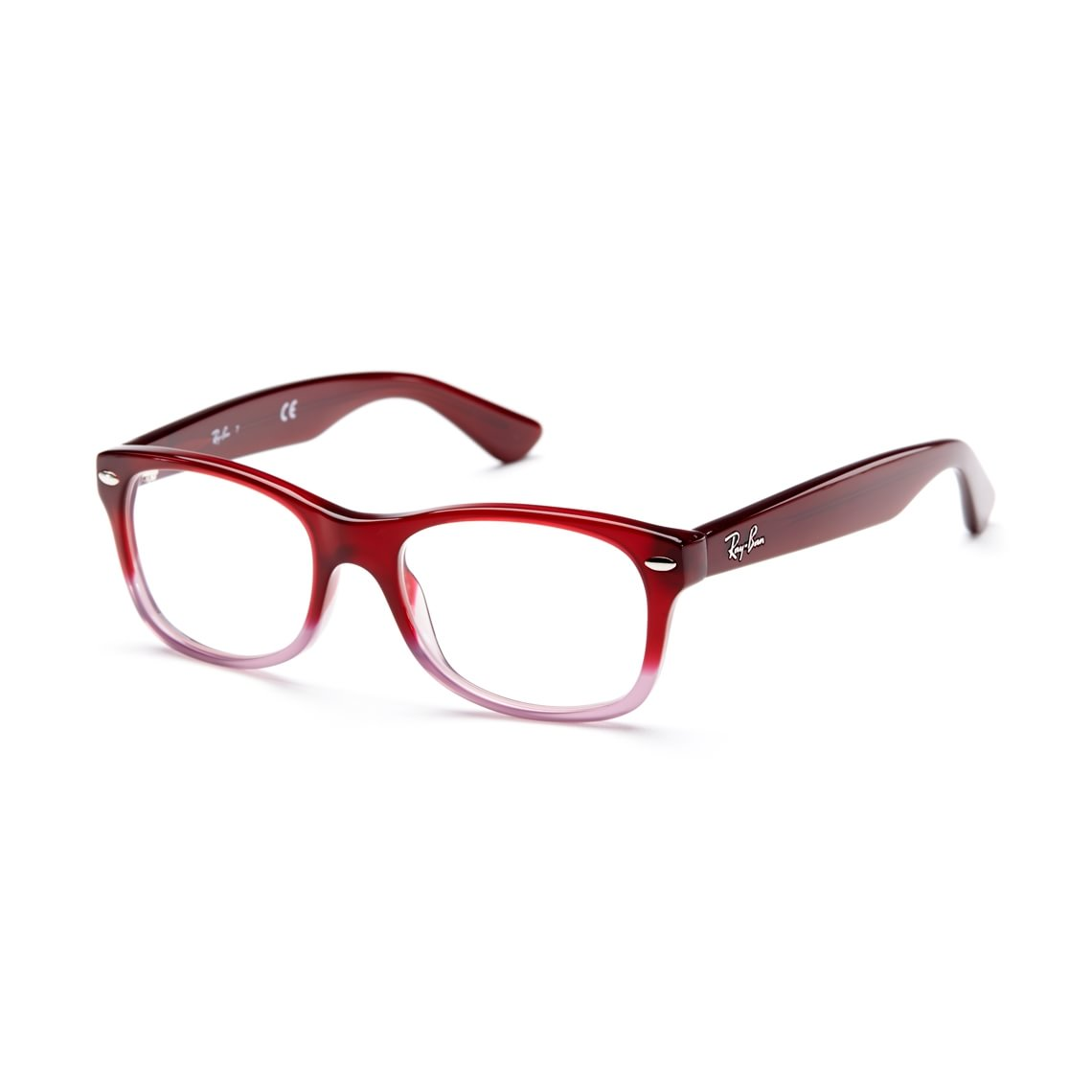 Ray-Ban Ry Junior Vista 1528 3583