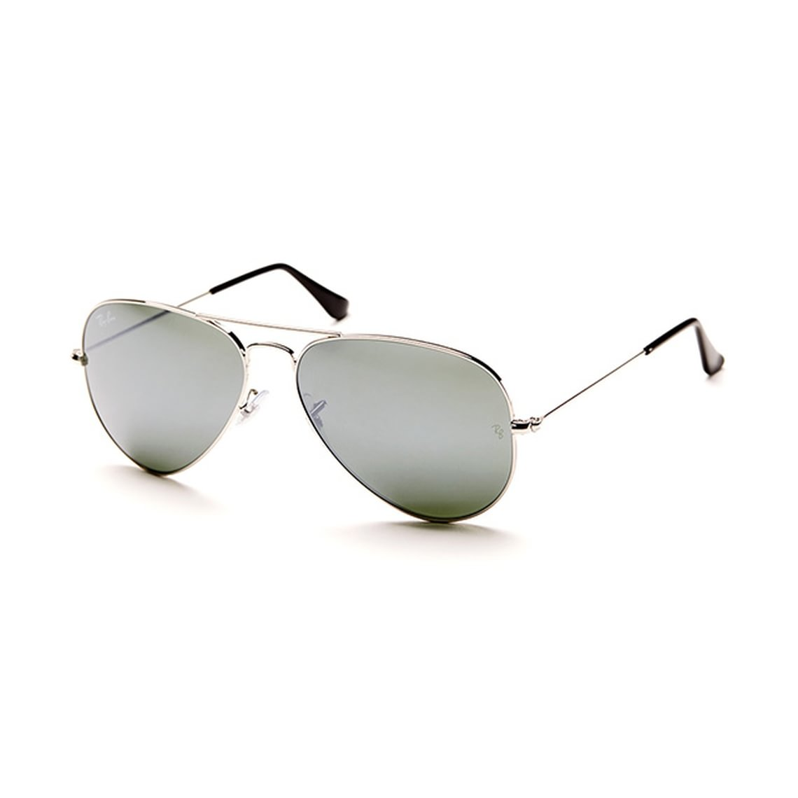 Ray-Ban Aviator Mirror RB3025 W3277 5814