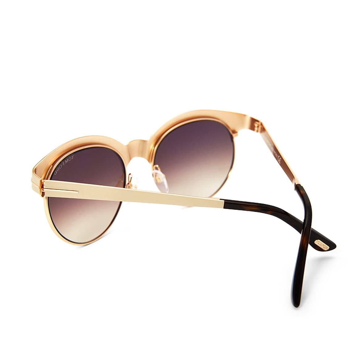 Tom Ford FT438 28F 53