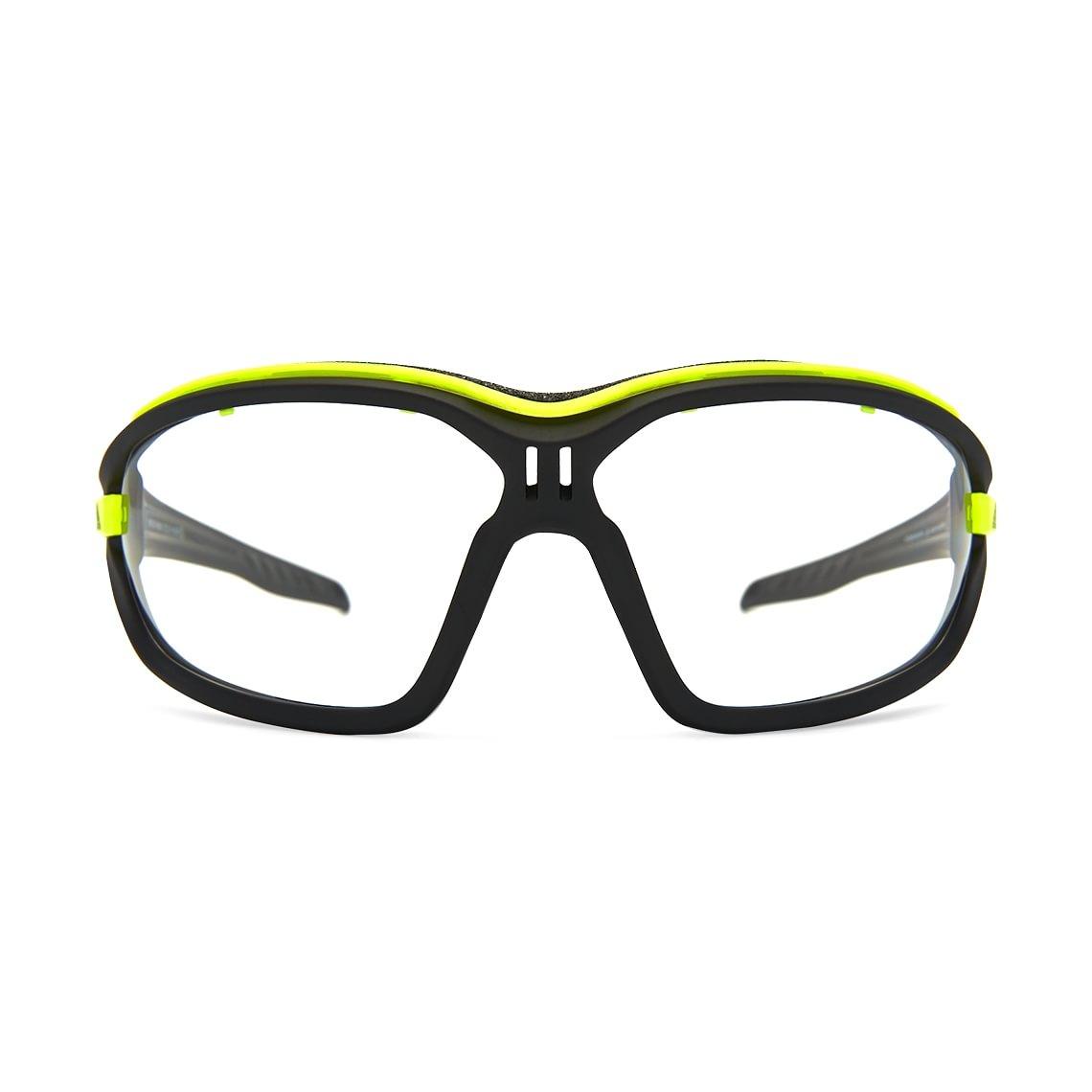 Adidas Evil Eye Evo Pro Large Vario A193 00 6058