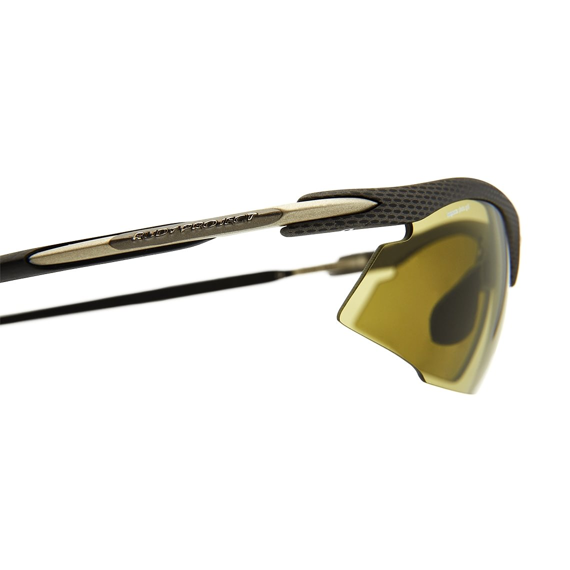 Rudy Project Rydon Impact X Photochromic Golf SN798514G