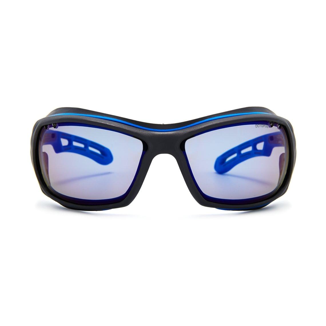 sportglasögon