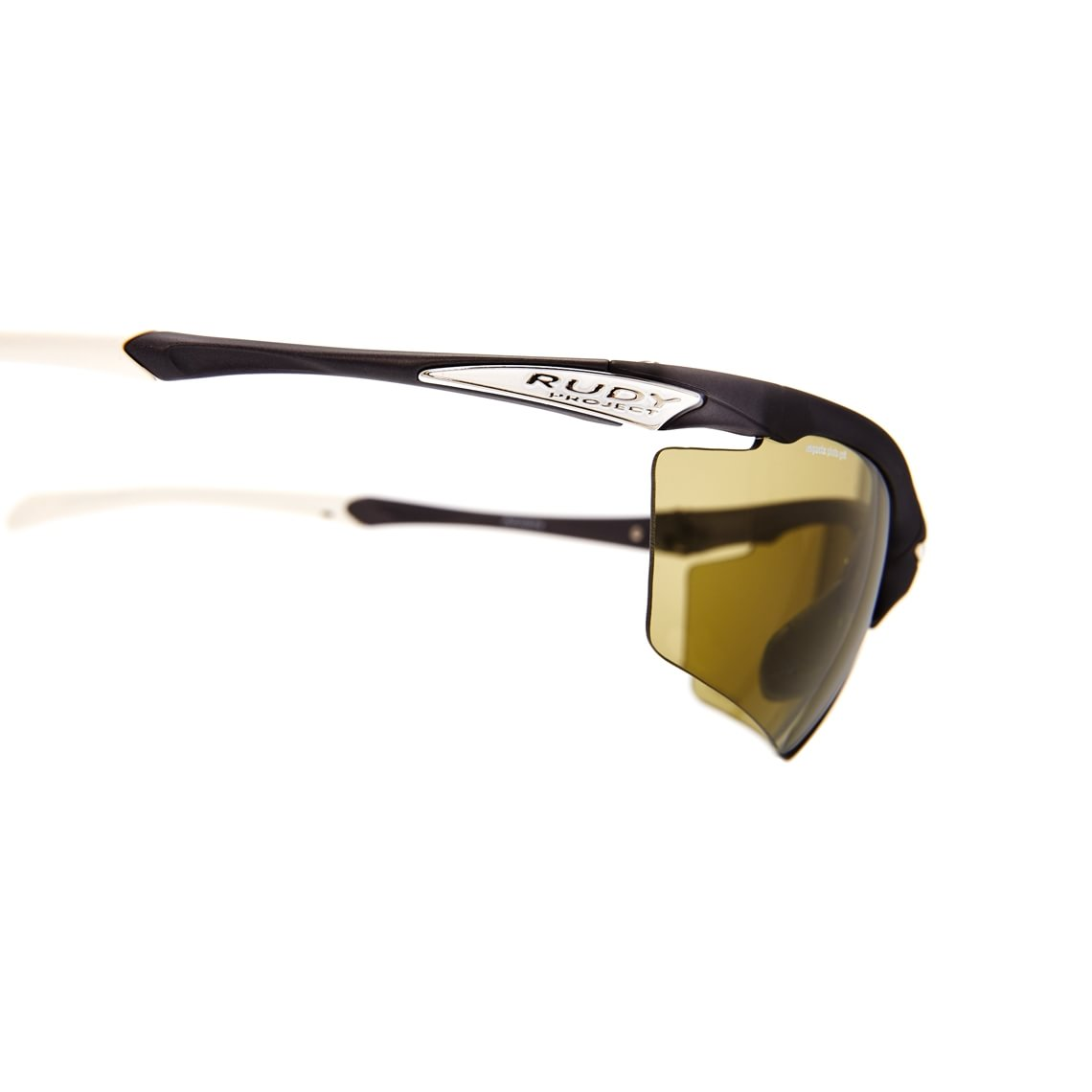 Rudy Project Agon Impact X Photochromatic Golf SP298587-WGW2