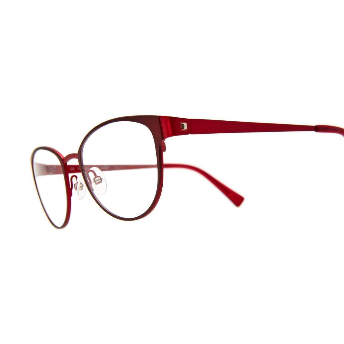 Modo 4031 RED 49