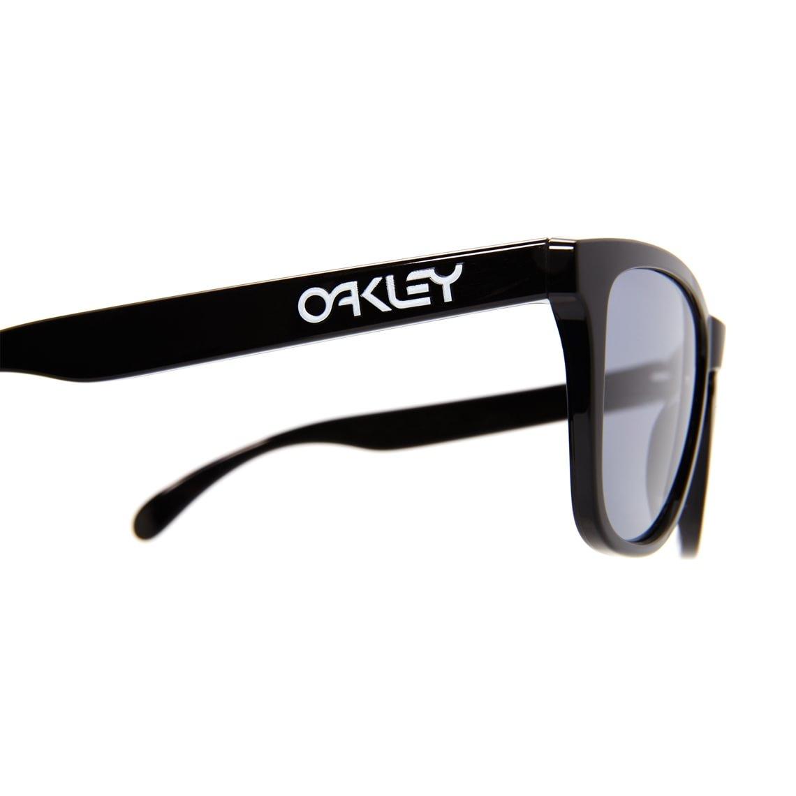 Oakley Frogskins OO9013 24 306 5517