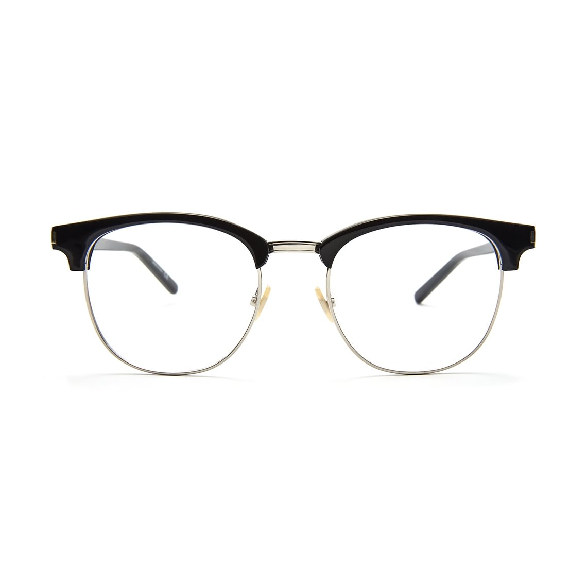 Saint Laurent SL104 001 52