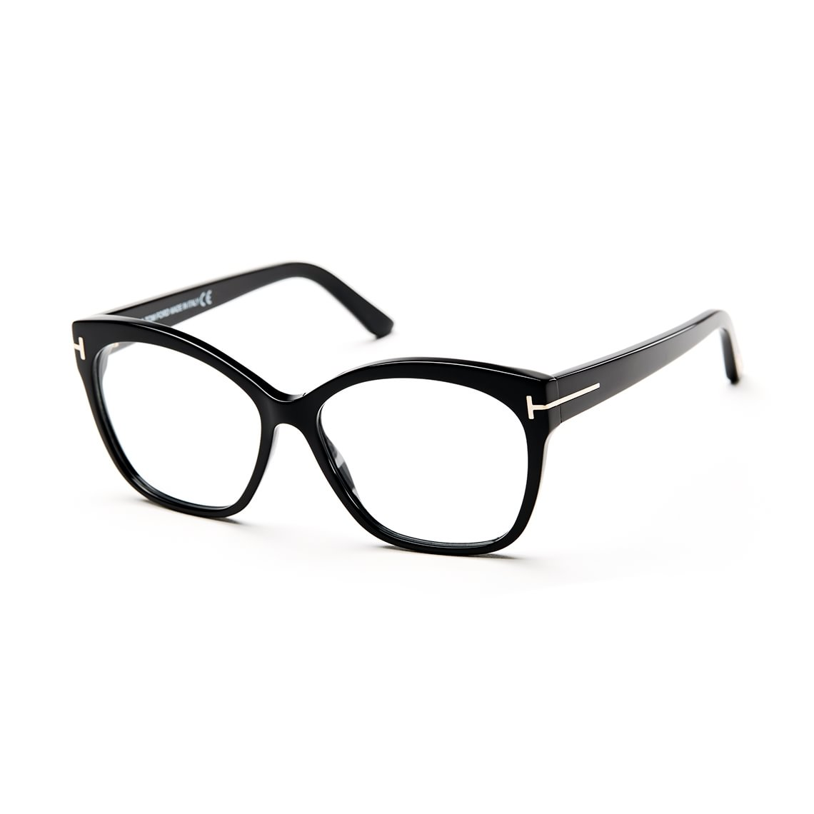 Tom Ford FT5435 001 57