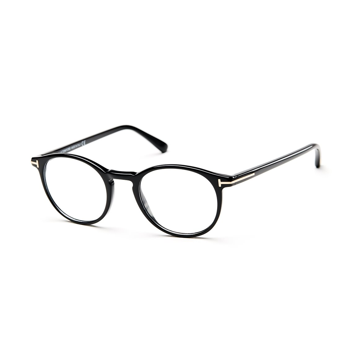 Tom Ford FT5294 001 48