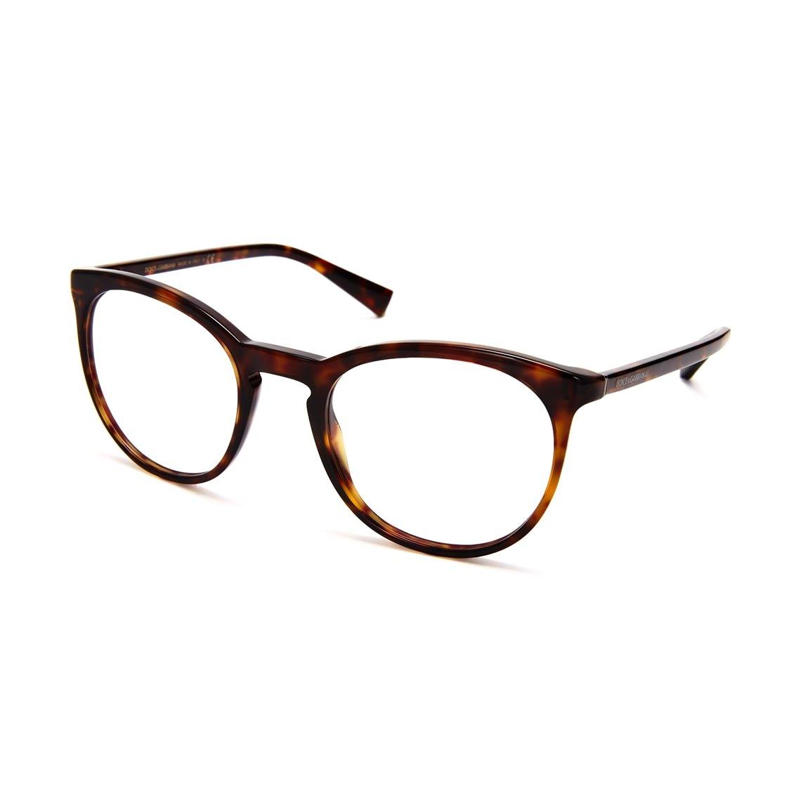 Dolce & Gabbana DG3269 502 51