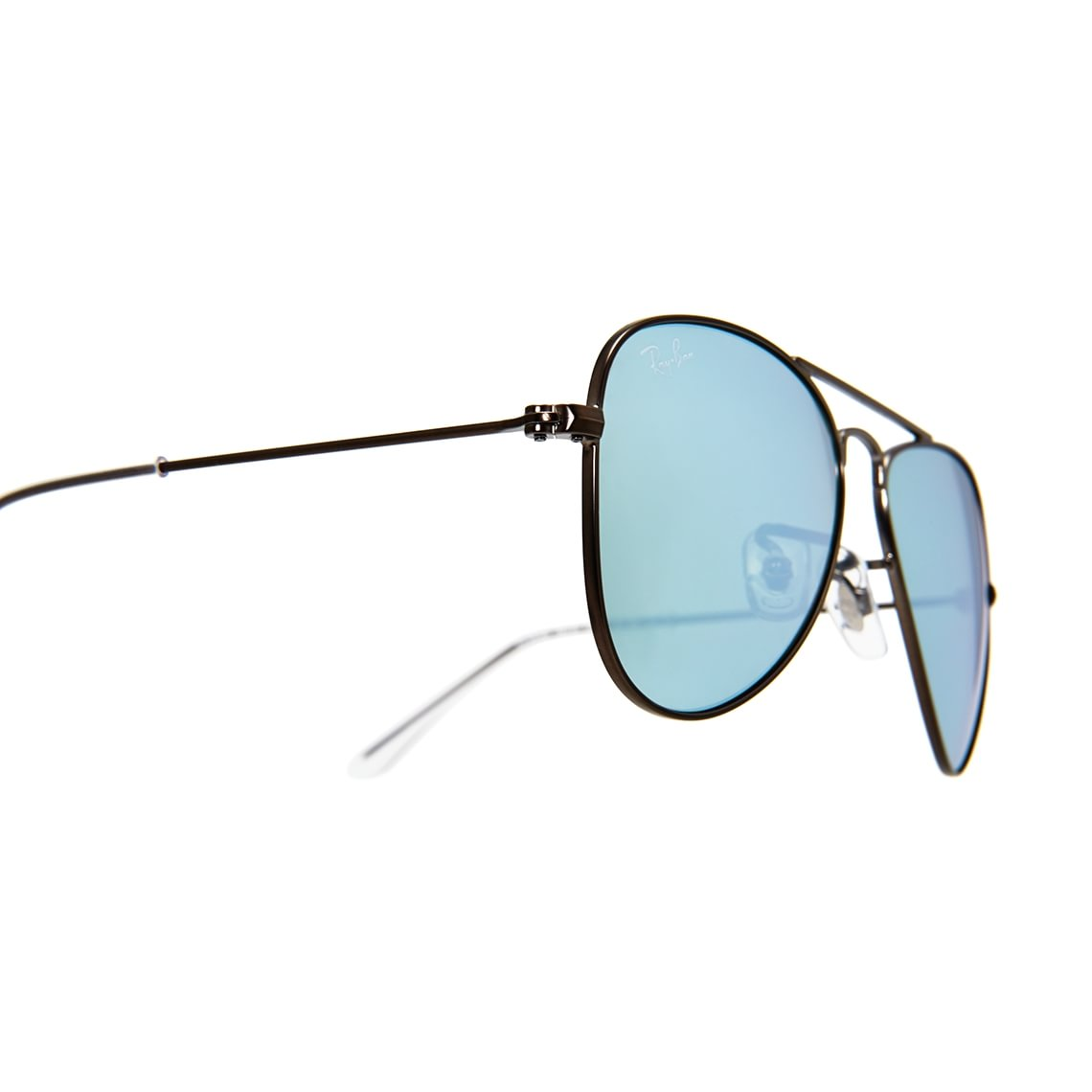 Ray-Ban Junior RJ9506S 250/30 5013