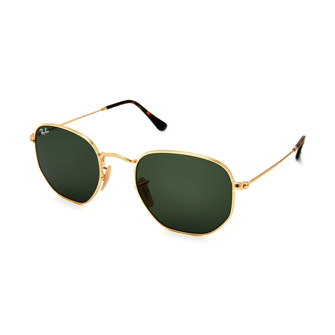 Ray-Ban Hexagonal RB3548N 001 5121