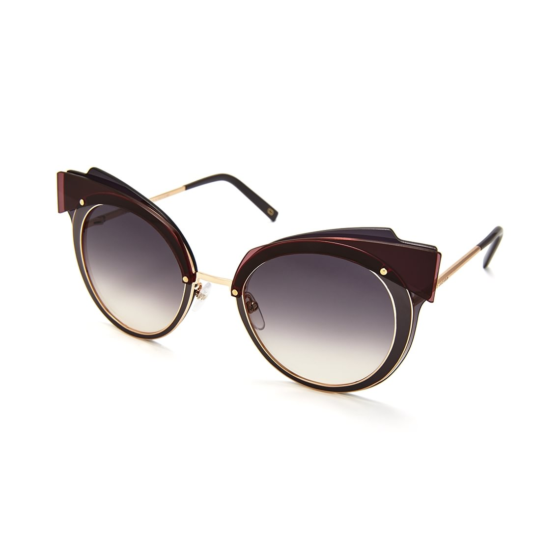 Marc Jacobs MARC 101/S DDB 6616