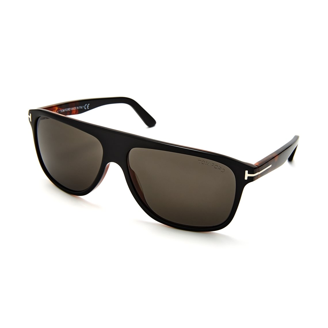 Tom Ford FT0501 05A 5913