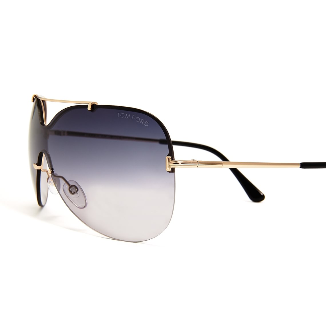 Tom Ford FT0519 28B