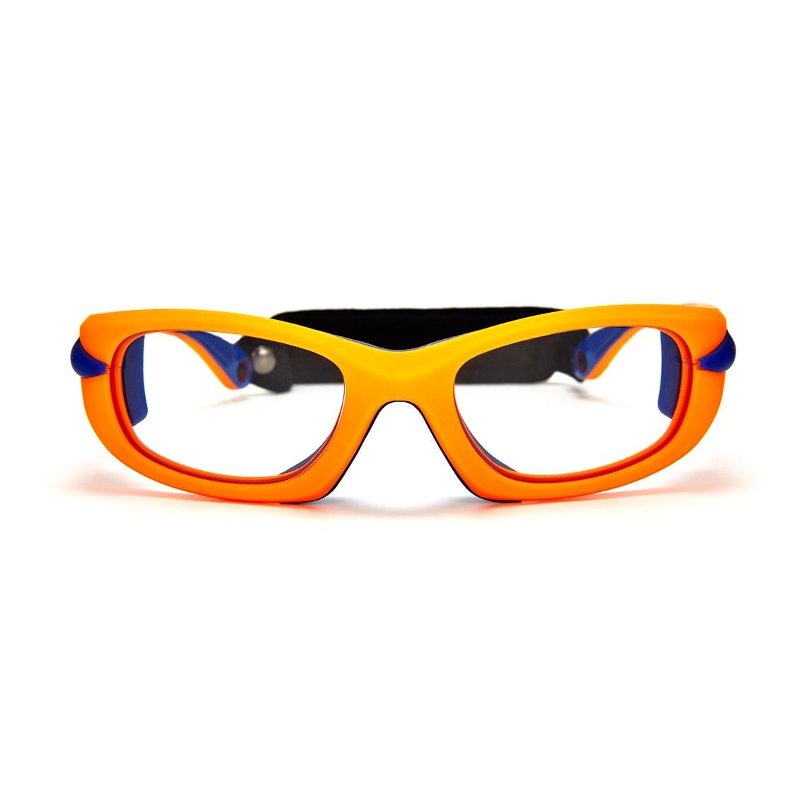 Progear Eyeguard Medium EG-M 1020-14