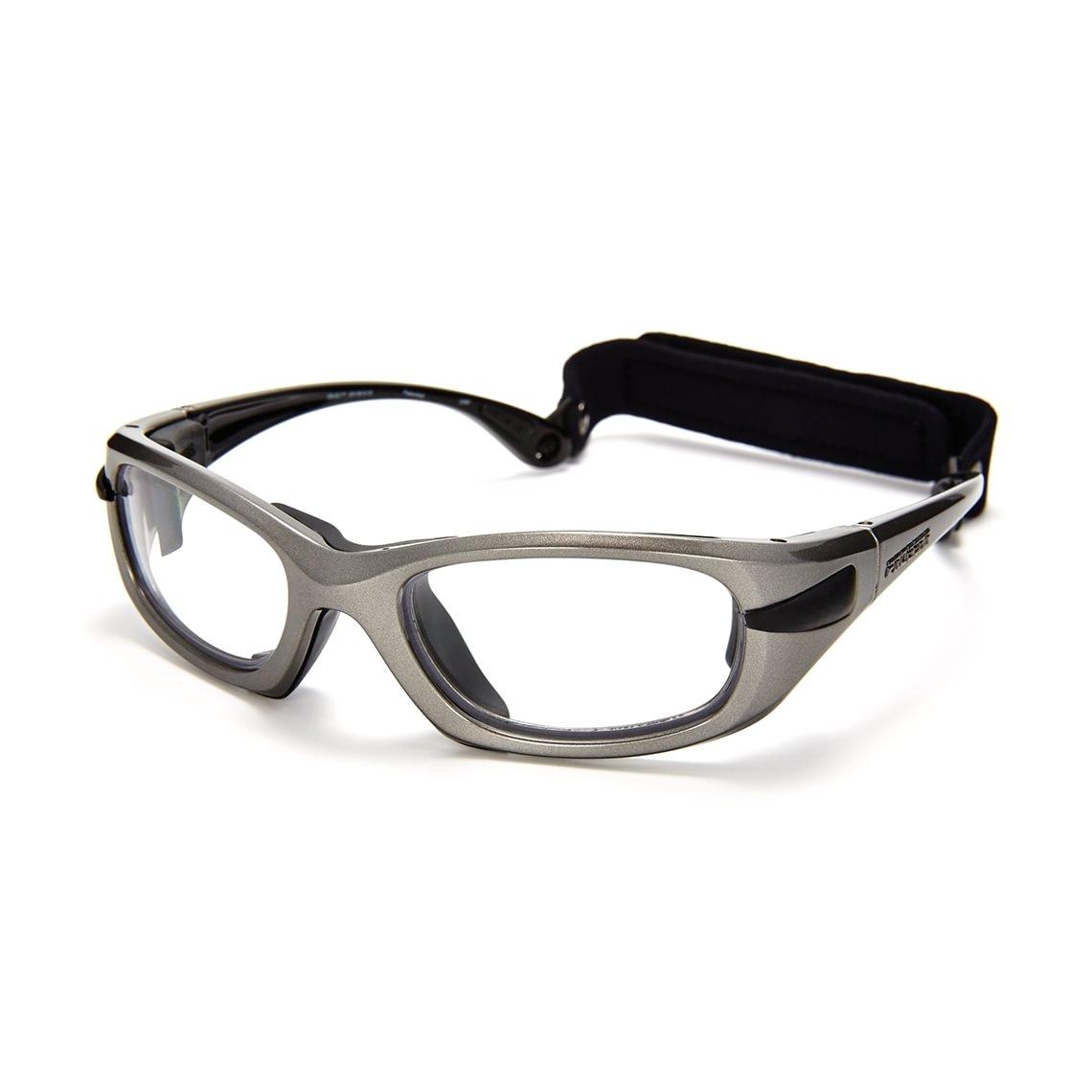 Progear Eyeguard Medium EG-M 1020-3