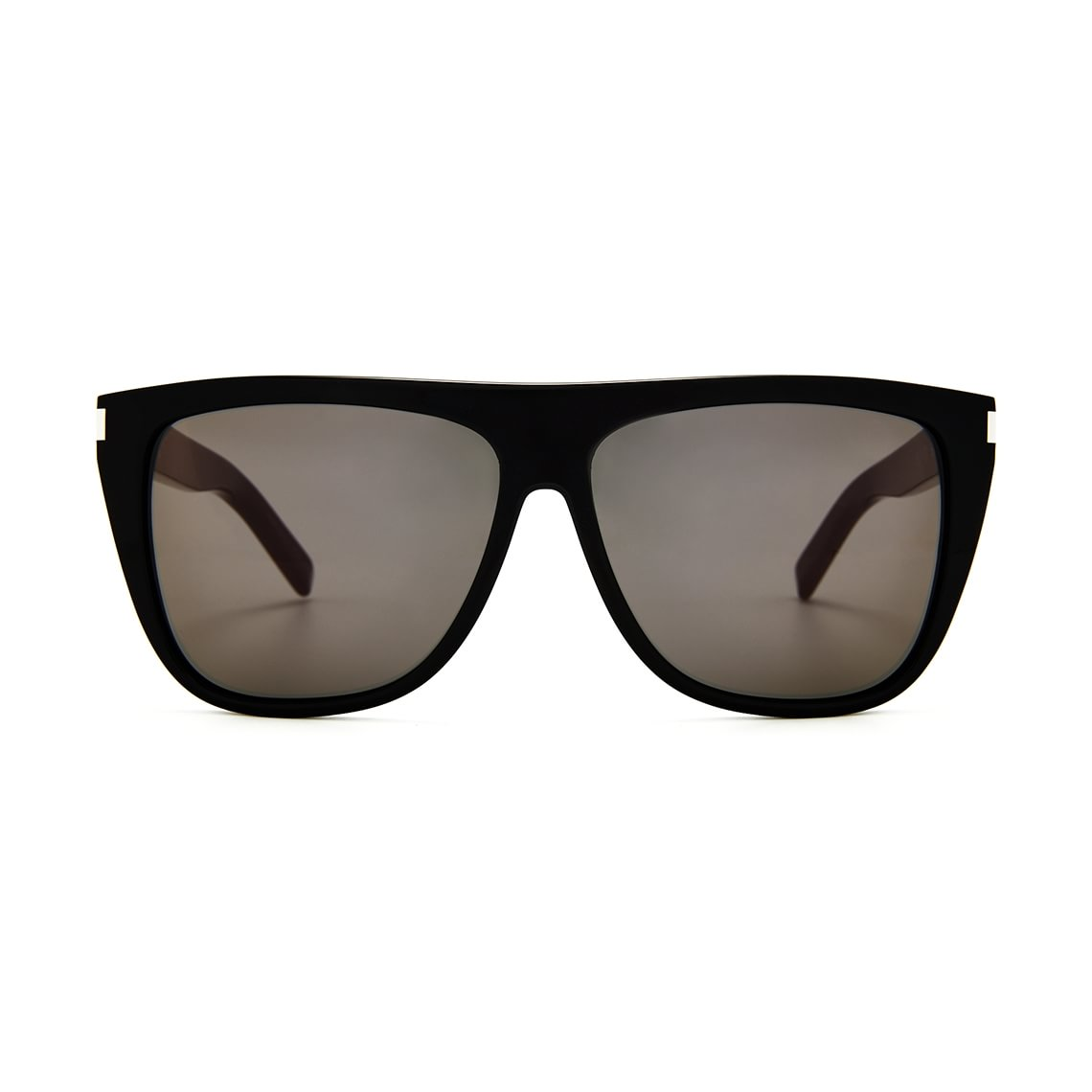 Saint Laurent SL 1 002 5913