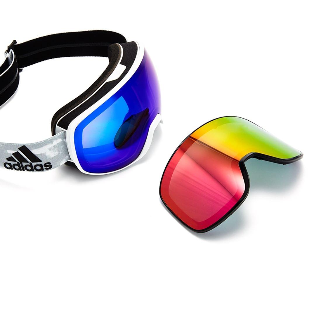 Adidas Pro Pack Ad83 50 6052