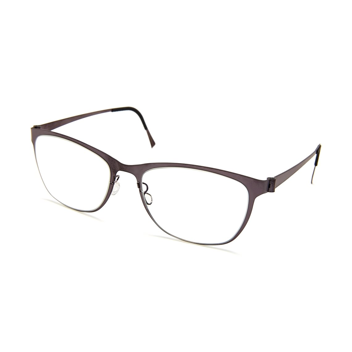 Lindberg Strip 9500 9581 temple 410 U14 2a192bf721d9a