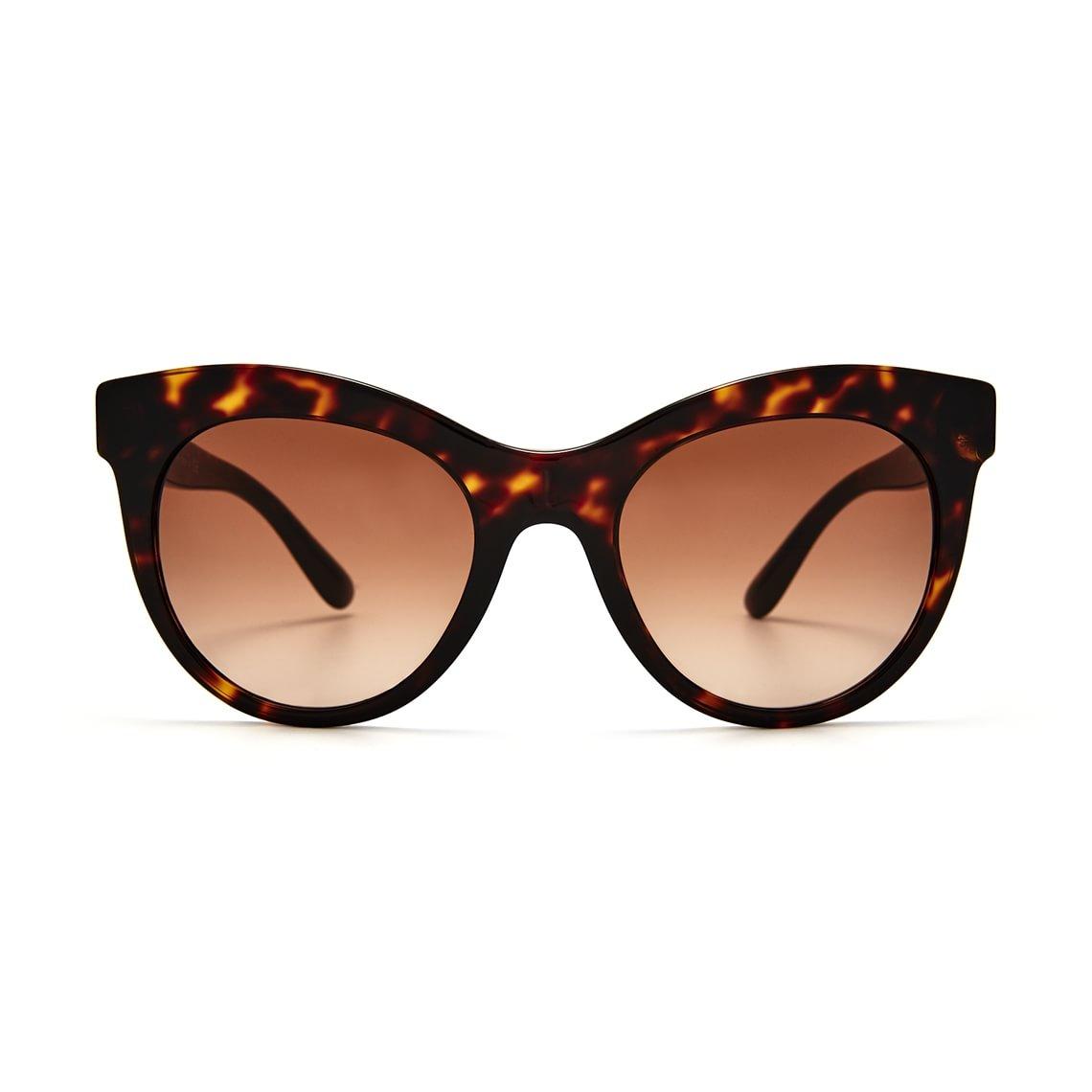 Dolce & Gabbana DG4311 502/13 5120