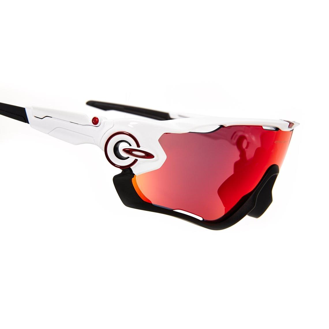 Oakley Jawbreaker Prizm Road OO9290-05
