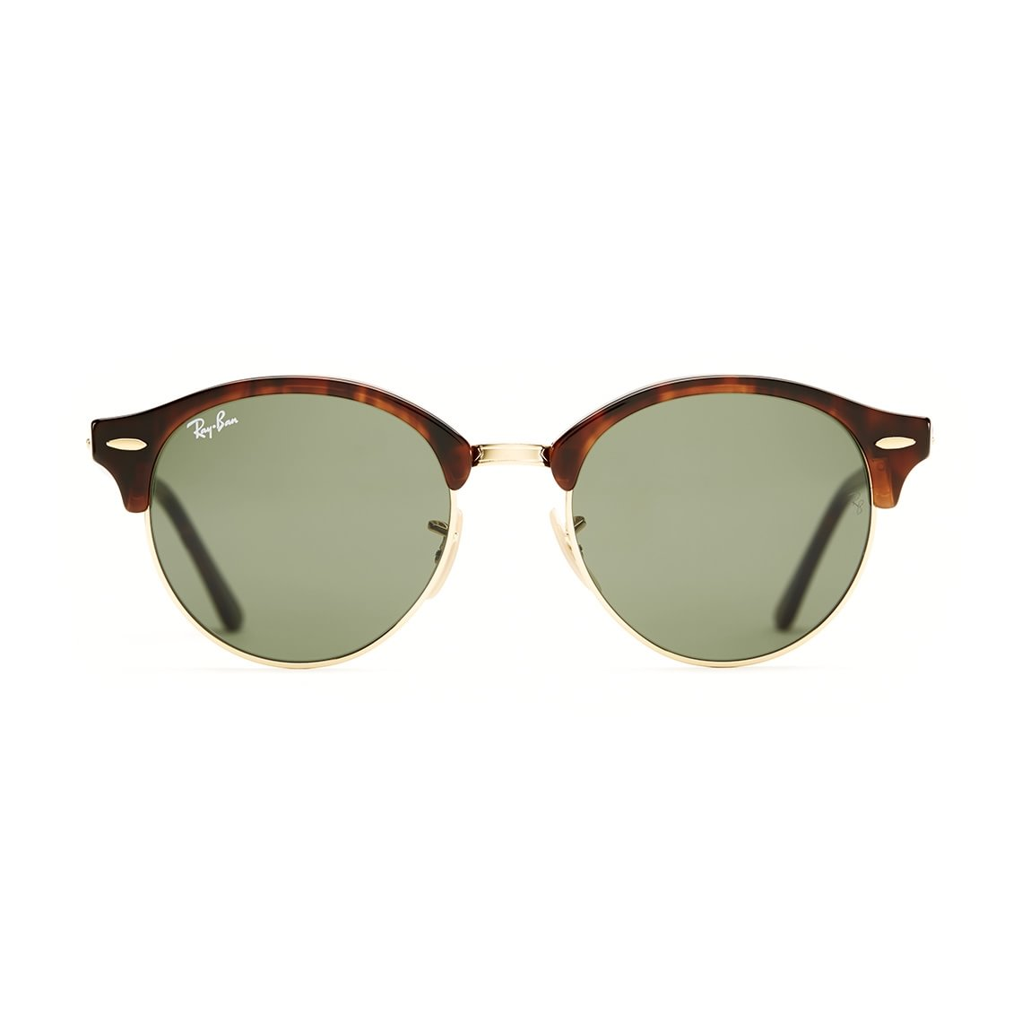 Ray-Ban Clubround RB4246 990/58 5119