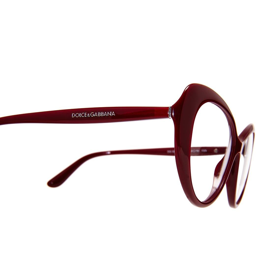 Dolce & Gabbana DG3264 3091 54