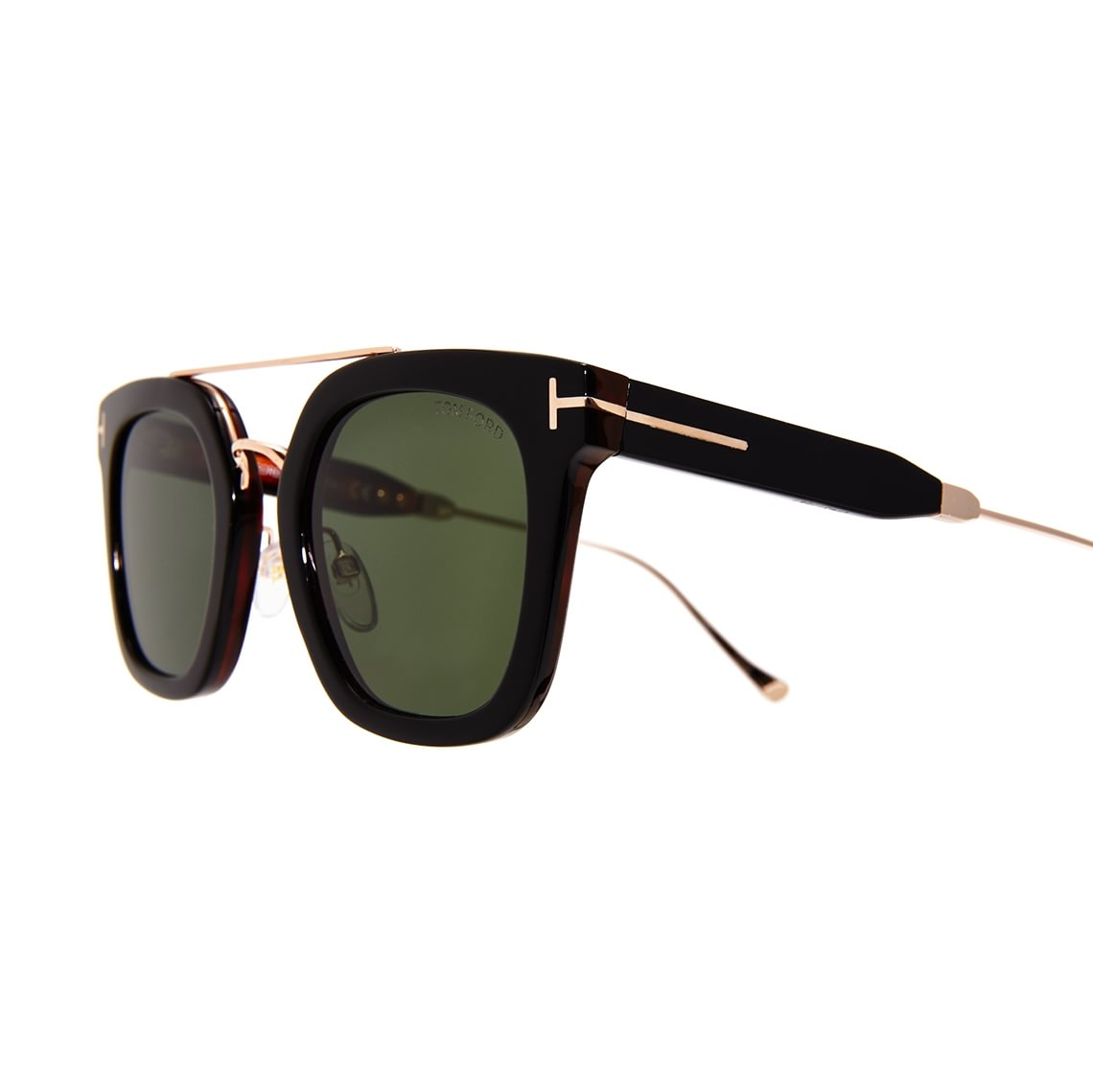 Tom Ford FT0541 05N 5125