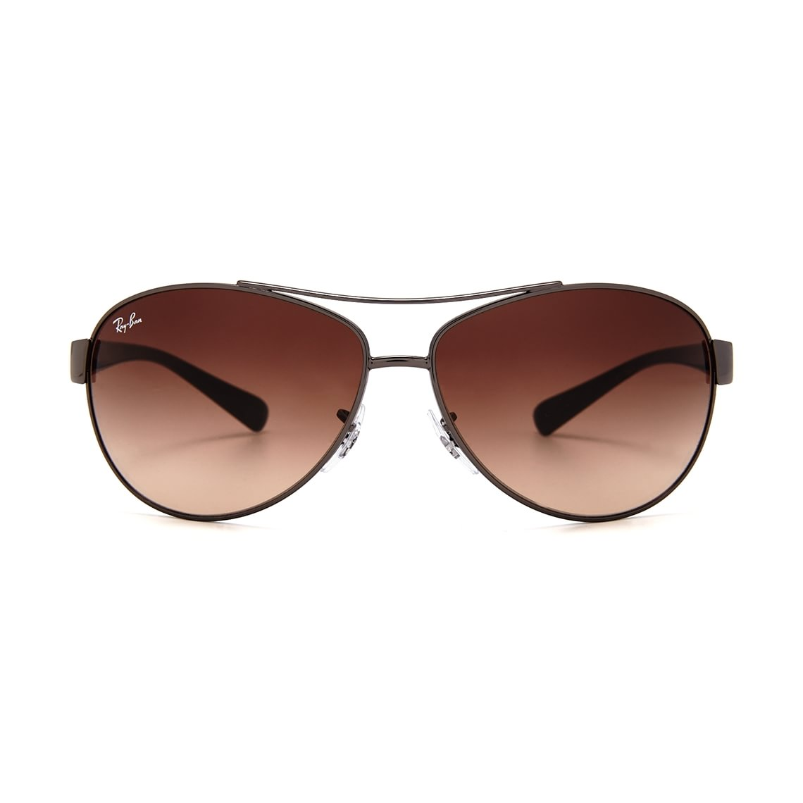 Ray-Ban RB3386 004 13 63 - Synsam 9bbe5d1ea1c92