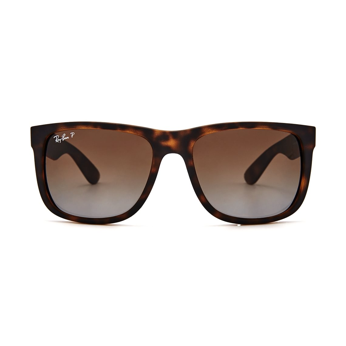 Ray-Ban Justin RB4165 865/T5 55