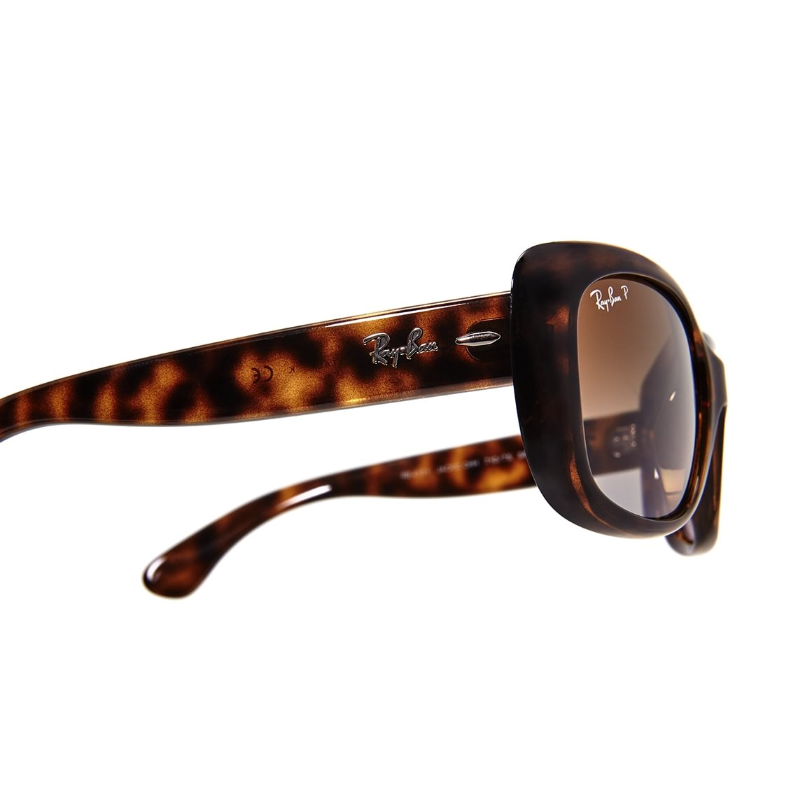 Ray-Ban Jackie Ohh RB4101 710/T5 58